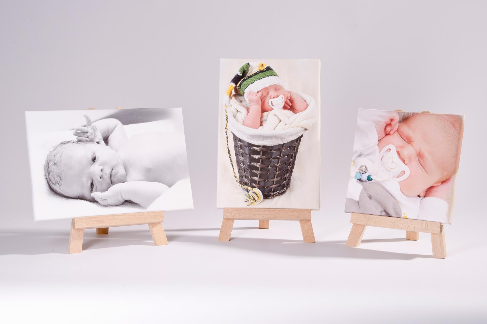 geschenkidee ihr foto auf leinwand borken das. Black Bedroom Furniture Sets. Home Design Ideas